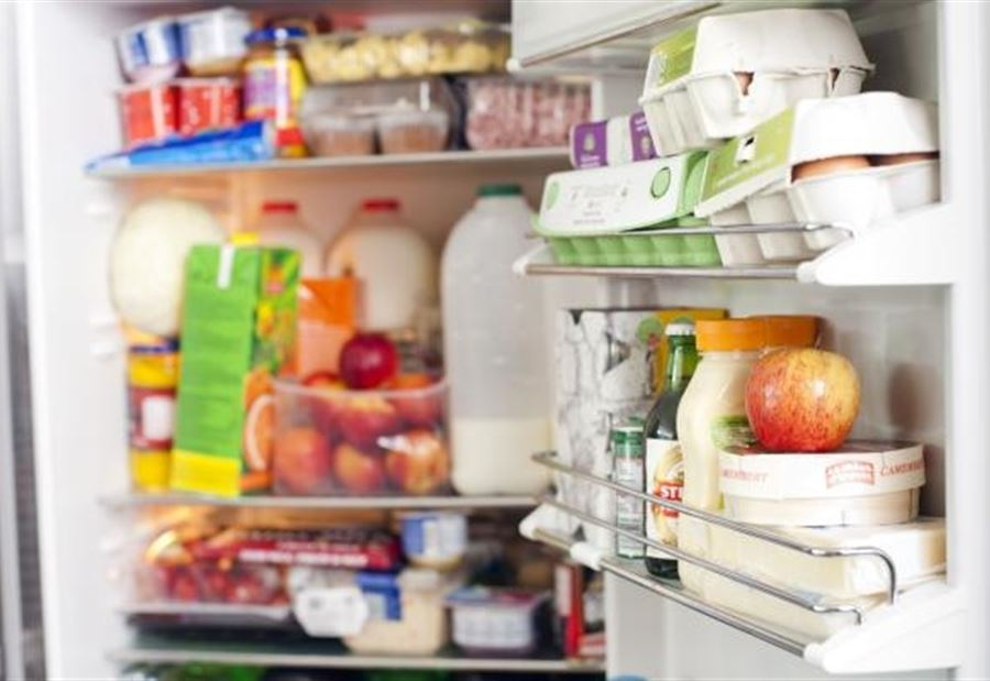 عشرة منتجات غذائية تطيل الشباب