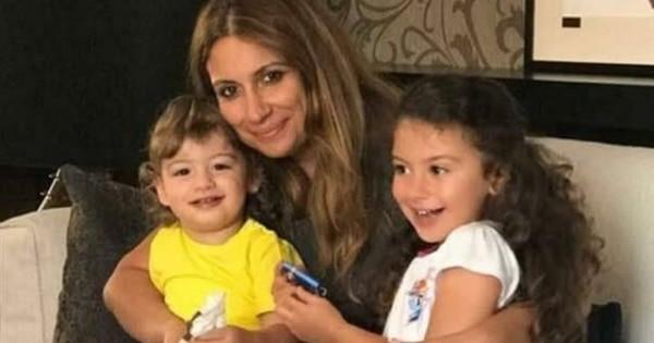 بالتفاصيل: هكذا توفيت الشابة فرح قصاب في مستشفى نادر صعب التجميلي !