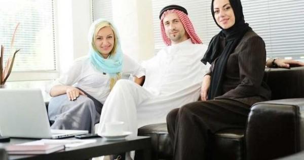 قانون جديد في هذا البلد: الزواج من امرأتين رغما عنك وإلا ستسجن مدى الحياة!