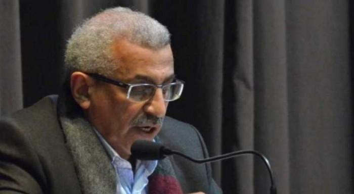 النائب أسامة سعد خلال جلسة مناقشة البيان الوزاري: لا ثقة لحكومة نغّصت حياة اللبنانيين وحكومة البرلمان المصغر